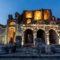 Teatri di Pietra in Campania a S. M. Capua Vetere, Teano e Maddaloni