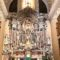 """""""Santa Maria in Portico: arte, cultura e sapori nell'antico Borgo"""""""