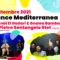 """IZIMBRA MUSIC FEST II^ edizione: cartellone """"Estate a Napoli 2021"""""""