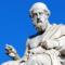 Elio Bava: L'Essere e il Percepire da Platone a Heidegger